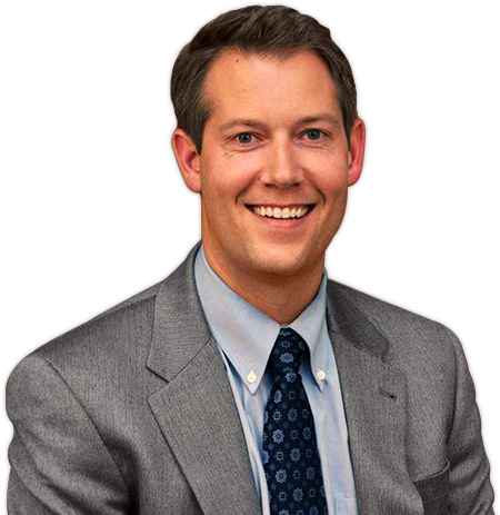 Adam Seidl, MD - Board Certified Orthopaedic Surgeon - Shoulder and Elbow Specialist