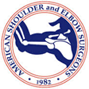 American Shoulder And Elbow Surgeons logo